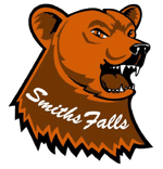 File:Smiths Falls Bears.png