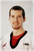 Cody Labrecque