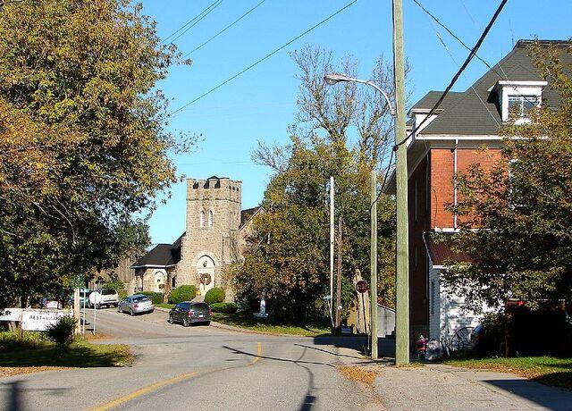 File:Elgin, Ontario.jpg