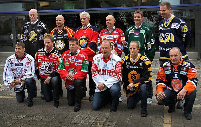 File:Elitserien coaches 2011.jpg