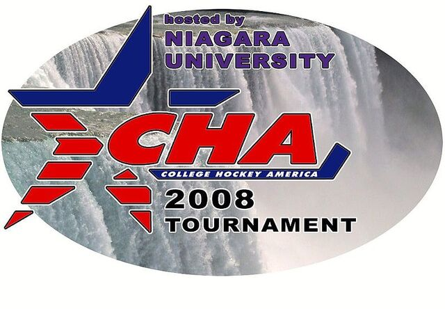 File:2008 CHA Tournament Logo.jpg