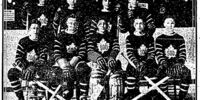 1927-28 Eastern Canada Memorial Cup Playoffs