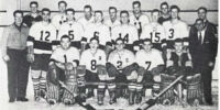 1955-56 MIAA Season