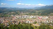 Pale, Bosnia and Herzegovina