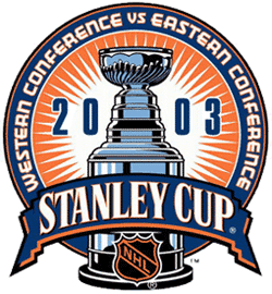 File:2003StanleyCupPlayoffs.png