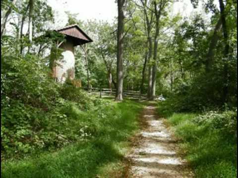 File:Farmingdale, New Jersey.jpg
