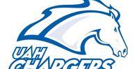 2009–10 Alabama–Huntsville Chargers ice hockey season