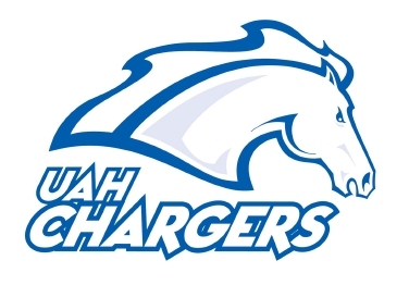 File:UAH Chargers.jpg