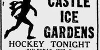 1922-23 USAHA Season