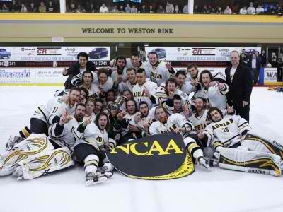 2013 Adrian Bulldogs Harris Cup champions