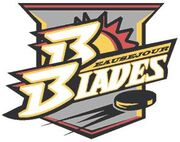 Beausejour Blades