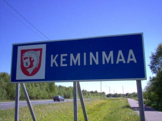 File:Keminmaa.jpg
