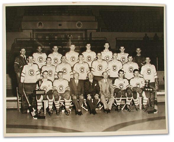 File:1951-52 Aces.jpg