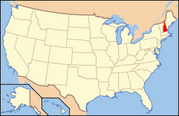 286px-Map of USA NH svg