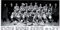 1951-52 OHA Senior B Season