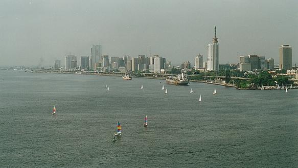 File:Lagos.jpg
