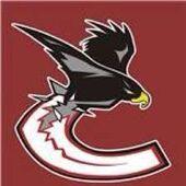 Miniota-Elkhorn C-Hawks