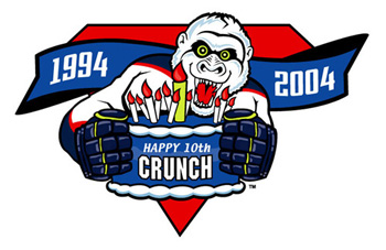 File:Crunch 10th Anniversary.jpg