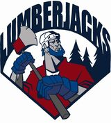 Bridgewater Lumberjacks