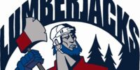 Bridgewater Lumberjacks