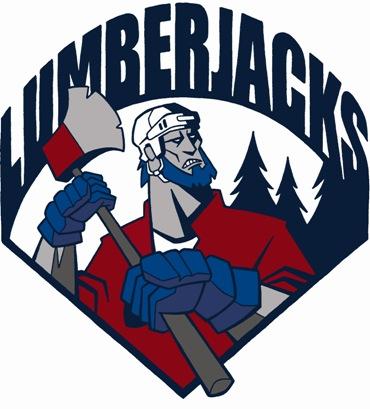 File:Bridgewater Lumberjacks.jpg