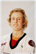 Cody Koskimaki