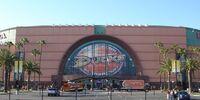 1998–99 NCAA Division I men's ice hockey season