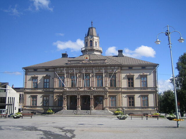 File:Jakobstad.jpg