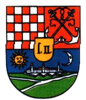 File:Karlovac.png