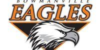 Bowmanville Eagles