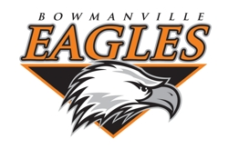 File:Bowmanville Eagles.jpg