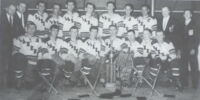 1962-63 Western Canada Intermediate Playoffs