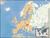 EU location SVK