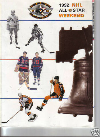 File:1992NHLASgame.jpg