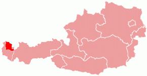 File:Bregenzerwald.png