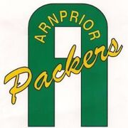 Arnprior Packers