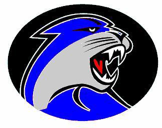 Logo Cougars logo