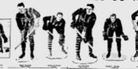 1927-28 Ottawa District Senior Playoffs