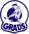 Grads