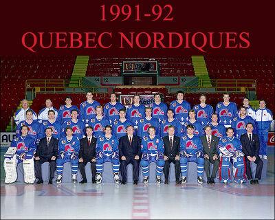 91-92QueNor