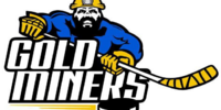 Kirkland Lake Gold Miners