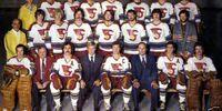 1980 Allan Cup