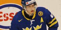 David Rundblad