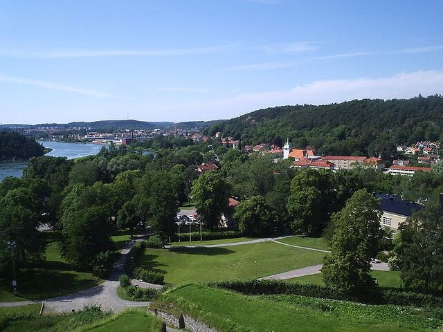 File:Kungälv.jpg