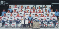 1986-87 1.Bundesliga season