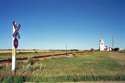 File:Floral, Saskatchewan.jpg