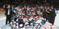 2008–09 WHL season