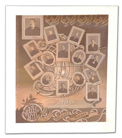 1898OttAberdeens