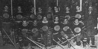 1948-49 Northern Ontario Intermediate Playoffs
