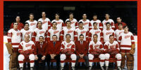 1970–71 Detroit Red Wings season